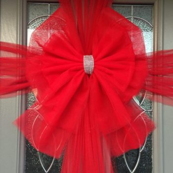 cropped-Double-Deluxe-Red-Door-Bow.jpg
